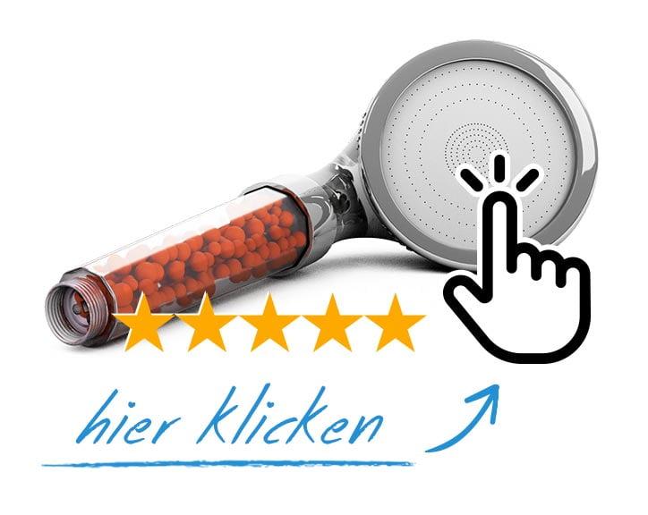 prisma rating duschkopf 5 - Teile Deine Meinung