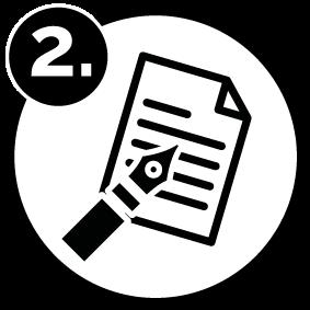 prisma retoure step 2 number - Retoure