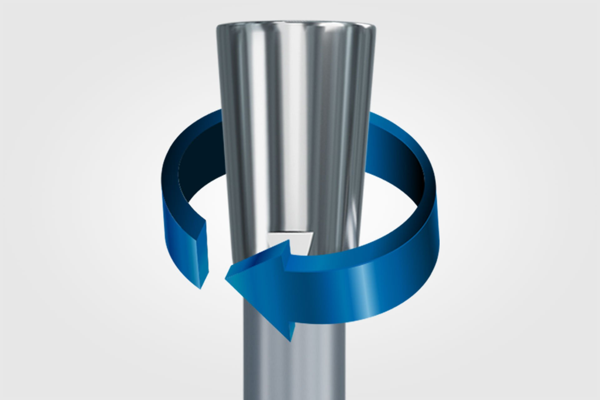 Prisma Brauseschlauch Kunststoff 4 - PRISMA Brauseschlauch aus Kunststoff • Made In Germany