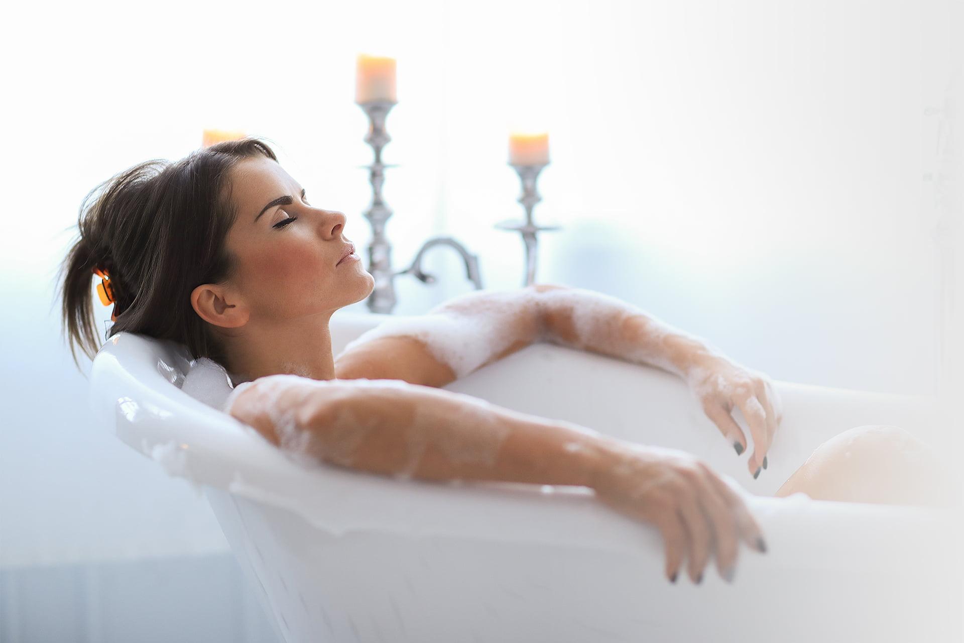 Prisma Shower Duschen Neu erleben 5 - PRISMA Premium Duschkopf für ein einzigartiges Duscherlebnis
