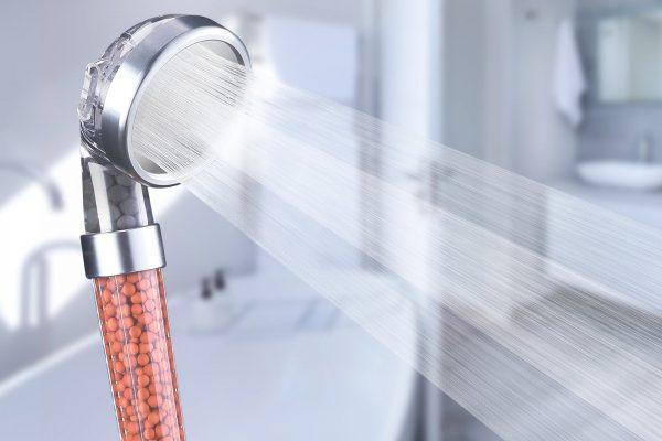 Prisma Shower Duschkopf 3 - 5 Tipps, wie du deinen Wasserdruck erhöhen kannst