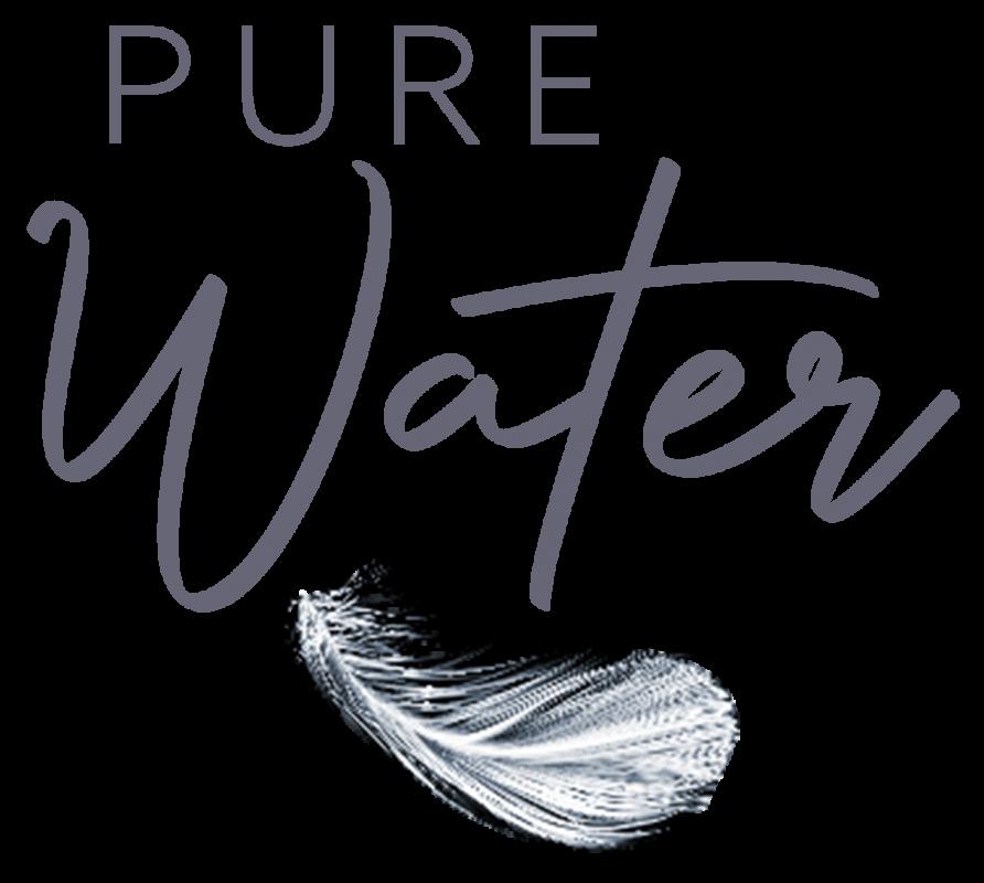 Prisma pure water - PRISMA Premium Duschkopf für ein einzigartiges Duscherlebnis