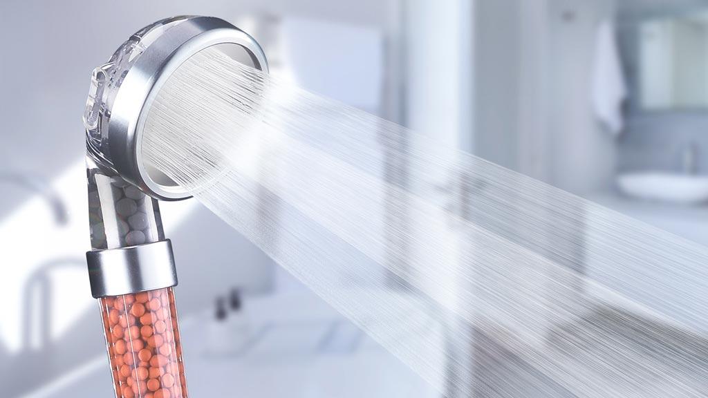 Prisma Shower Duschkopf 16 9 - Prisma Shower